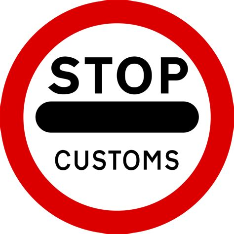Filemauritius Road Signs  Prohibitory Sign  Prohibition. Blood Clot Signs Of Stroke. Procalcitonin Signs. Adenoma Signs. Antique Kitchen Signs Of Stroke. Banner Signs Of Stroke. Safety Topic Signs Of Stroke. Checkmark Signs Of Stroke. Laboratory Signs