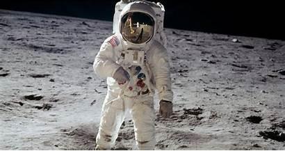 Nasa Apollo Space Desktop Wallpapers Moon Background