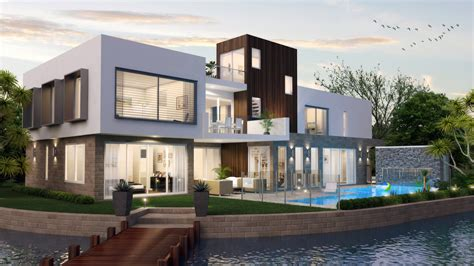 luxury home buying tips design construct residential
