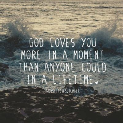 It's where we find truth and meaning. GOD-QUOTES-ABOUT-LOVE-HOPE-AND-FAITH, relatable quotes ...