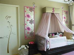 stunning little girls bedroom ideas images home design With beautiful rooms for little girls
