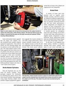 Cartech Automotive Books  U0026 Manuals Sa405 Performance
