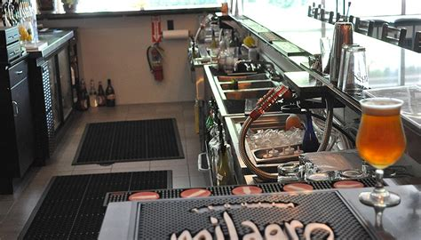 Home Bar Supplies by Rochester Store Fixture Restaurant Equipment Supplier