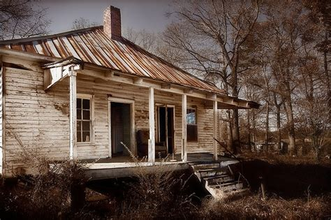 Tin Roof Rusted  My Pretties Pinterest