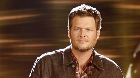 blake shelton voice salary top 10 highest paid reality tv stars in the world