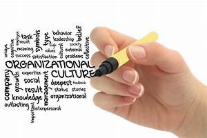 Intranet For Culture Transformation In Your Organization