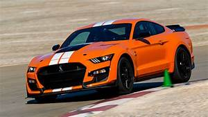 Enter To Win This 2020 Ford Shelby GT500 And Get 50% More Entries | Motorious