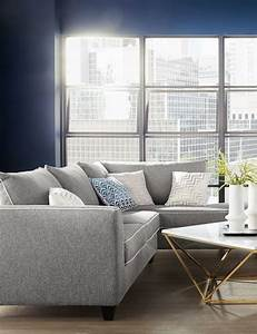 Living, Room, Furniture, Ideas, For, Loft, Living, And, Urban, Dwellers