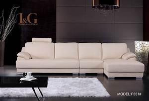 Ausgefallene Designer Sofas. ausgefallene sofas b rostuhl ...