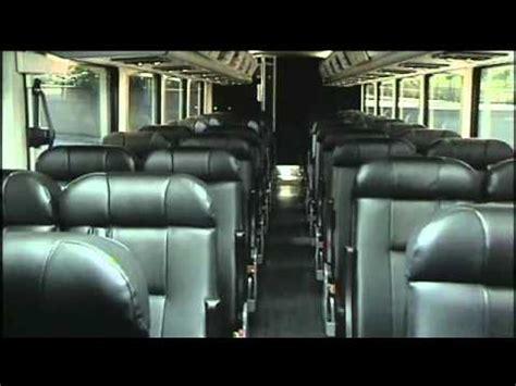 do greyhound australia buses toilets greyhound new buses