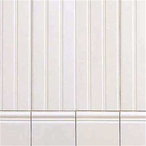 ceramic tile wainscoting designs layouts  materials