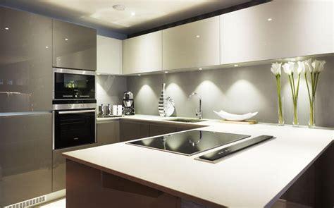 white kitchen ideas uk modern grey kitchen design ideas photos inspiration