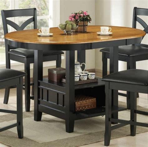 kitchen table with storage क चन क स प श यस बन न क 10 स म र ट तर क 10 smart ways 8430