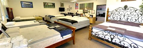 Discount Mattress Warehouse. Twin To King Size Beds, Firm