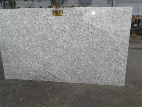 moon white granite with dark cabinets countertops for less new orleans baton rouge jackson