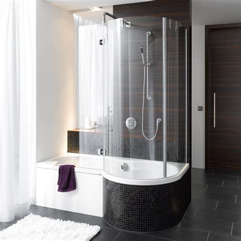 shower baths 10 of the best housetohome co uk