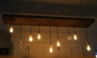 Leuchtet Eine Glühbirne by Gl 252 Hbirne Als Le Selber Machen Die Trendige Leuchte