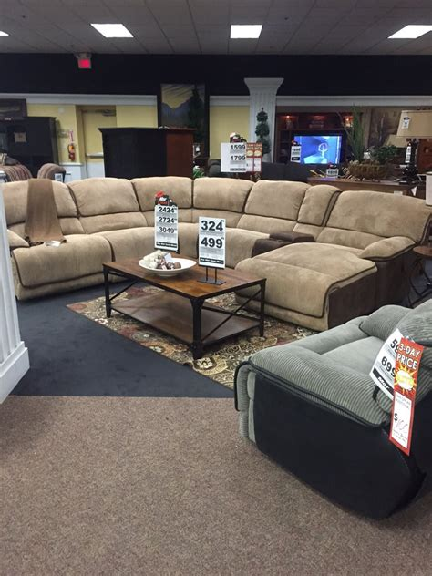 mor furniture      reviews