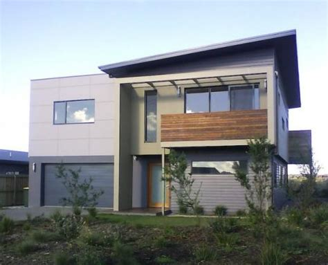 interior and exterior home design exterior design ideas get inspired by photos of