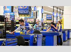 Walmart Guatemala inauguró una nueva tienda YouTube