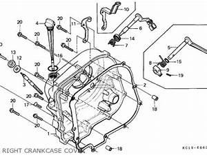 1966 chevelle windshield wiper motor wiring diagram 1966 With wiper motor wiring diagram in addition diagram of windshield wiper