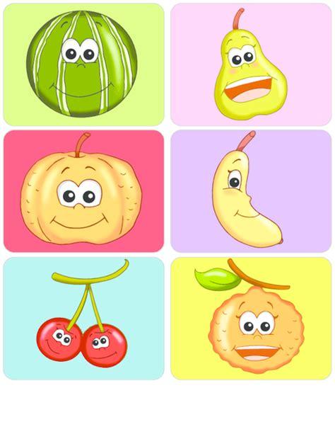 Learning Fruits Flashcards #1 Kidspressmagazinecom
