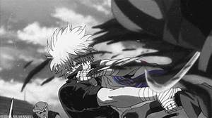 Gintama GIF - Find & Share on GIPHY