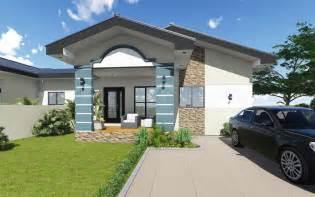 2 3 bedrooms semi detached house