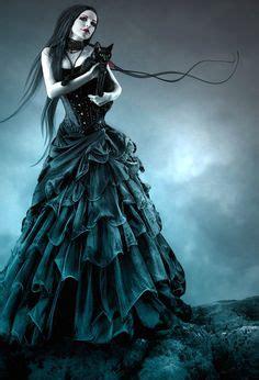 Images About Gothic Art Pinterest