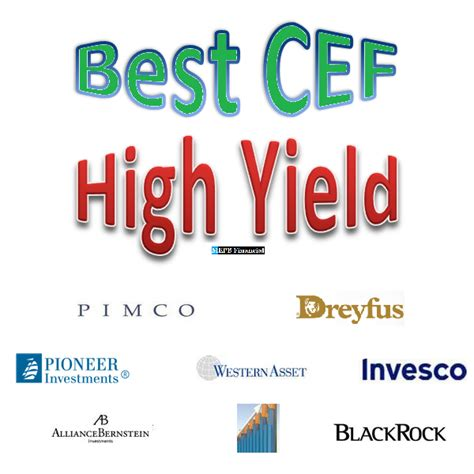 Top 10 High Yield Corporate Bond Closed End Funds 2012. Free Online Smtp Server Best Long Range Rifle. Medical Lab Technician Training. Temple University Scholarships. Fico Score Credit Report Cost Of Bmw 7 Series. Dance Therapy Graduate Programs. Website Making Websites Total Alkalinity Pool. Chesterfield County Mental Health. Top 10 Online Universities Tablet App Market