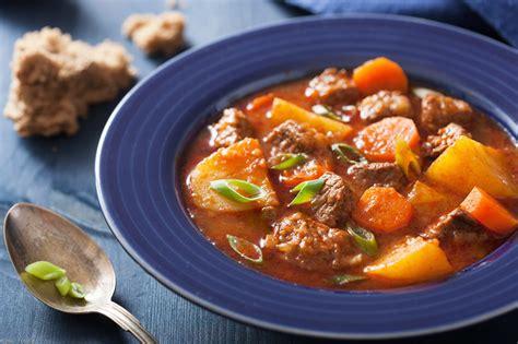 pot cuisine weight watchers crock pot recipes cooker recipes