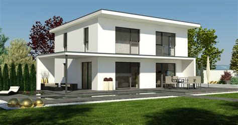 Moderne Häuser Steiermark by Fertighaus Steiermark Fertighaus Massiv Fertighaus