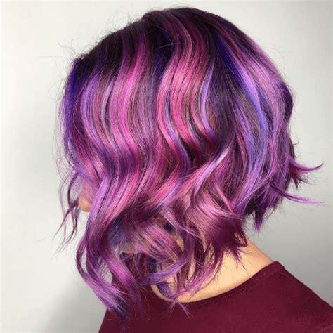clip volume topper temporary hair dye hair dye tips
