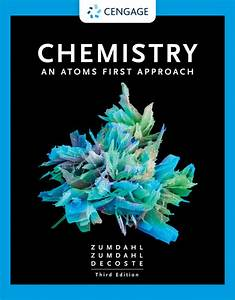 Study Guide For Zumdahl  Zumdahl U0026 39 S Chemistry  9th