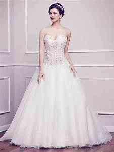 maternity wedding dresses usa ball gown robe de mariage With wedding dresses usa
