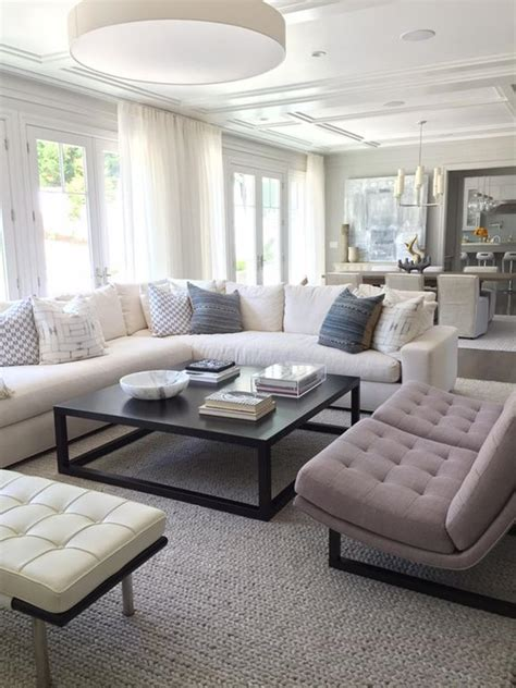 small living room designs 44 small living room designs and ideas