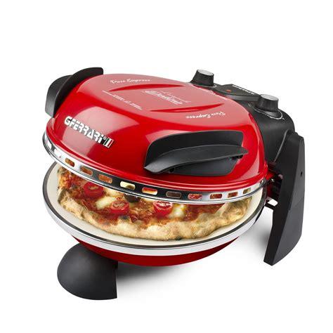 delizia pizza ovens cooking gferrari
