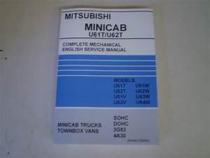 Accessories  U0026 Service Manuals