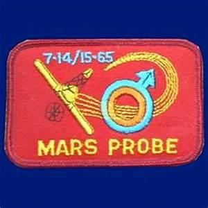 Orbiter.ch Space News