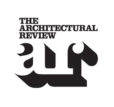 Home Designs Architectural Review