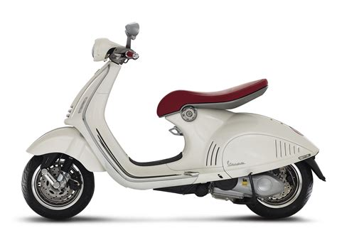 Vespa 946 Modification by Vespa 946 2013 7 9