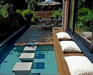 Pool Aufblasbar Groß : gro kleine pools f r den garten kleiner pool im mit liegen 58959 hause deko ideen galerie ~ Yasmunasinghe.com Haus und Dekorationen