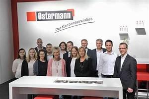Ostermann Online Shop : group ostermann the world of the edge at interzum 2017 ~ Orissabook.com Haus und Dekorationen