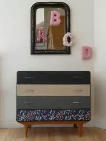 chambre fille vintage davaus deco chambre vintage pastel avec des idées