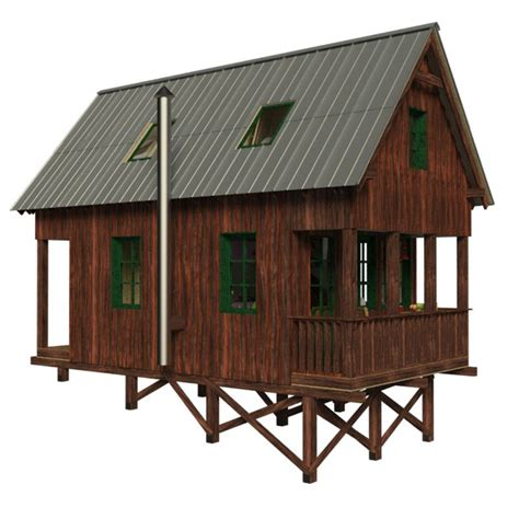 plans for small houses pictures small house plans with gable roof