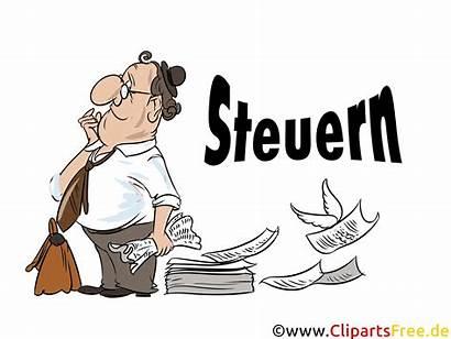 Steuern Clip Clipart Illustrationen Ilustracje Obrazki Clipartsfree