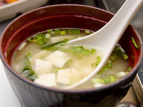 marmiton forum cuisine soupe miso traditionnelle recette de soupe miso