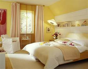 schlafzimmer ideen vorher nachher schlafzimmer mit dachschrä schöner wohnen