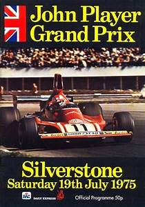 Programme Grand Prix F1 : 326 best grand prix british images on pinterest posters formula 1 and sports posters ~ Medecine-chirurgie-esthetiques.com Avis de Voitures