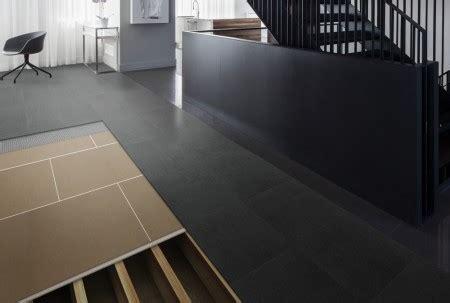 hardie floor james hardie s largest uk stockist